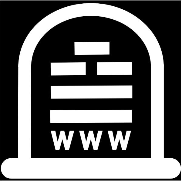 Enhanced Online Memorial