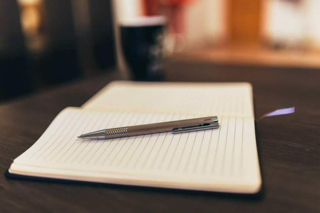 Create Condolence Book