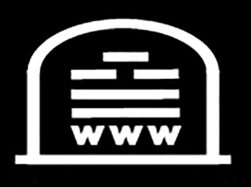 Create Online Memorial