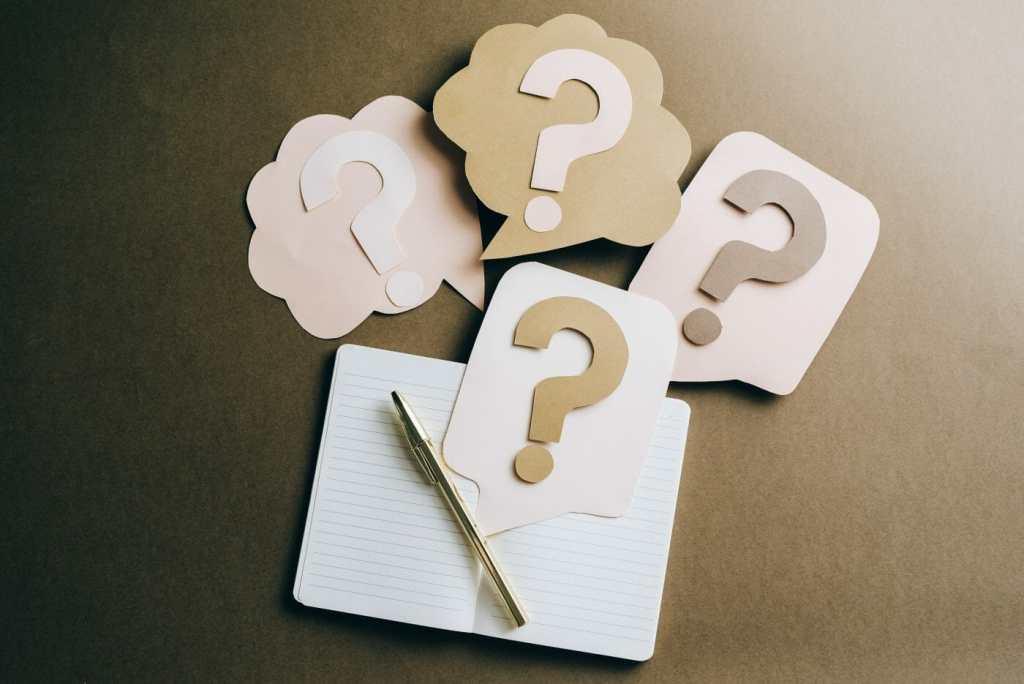 Online Memorials FAQ