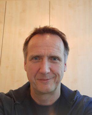 201118 Holger2