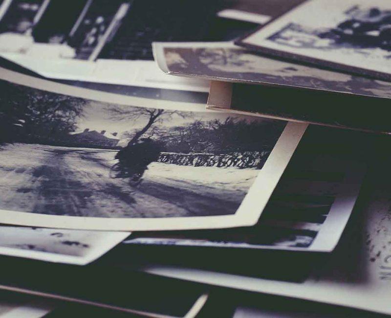 Black_And_White_Photos