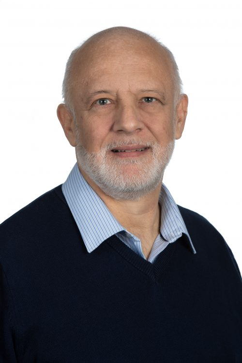 Mark Kirkland V2