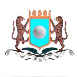Mogadishu Golf club logo