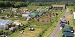 allotments-in-tour-arial-640x320