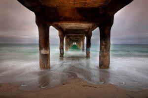 under-the-manhattan-beach-pier-anthony-festa